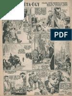 A-Margaréta-ügy-(Földes-Péter---Cs-Horváth-Tibor,-Zórád-Ernö)-(Pajtás).pdf