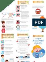 salud_infantil_bucal.pdf
