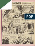 Andráscsik-örököse-(Kródy-Gyula---Zórád-Ernö)-(Füles,-1977).pdf