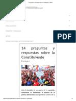 14 preguntas y respuestas sobre la Constituyente - MippCI.pdf