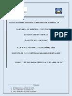 349665336 Carpeta Evidencias Redes
