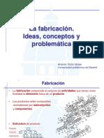 1. Introducción sistemas de fabricación.pdf
