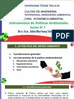 Sesion 7 - ECO AMB . Impuestos