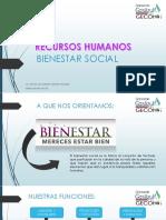 Rr.hh Bienestar Social Consorcio2