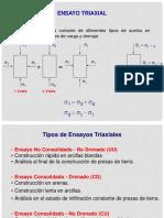 Triaxiales_Z.pdf