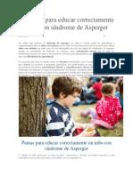Pautas para educar correctamente un niño con síndrome de Asperger.docx