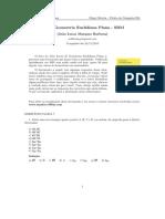 153657102-Geometria-Euclidiana-Plana-Resolvido.pdf