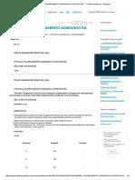 PREVISÕES e PLANEJAMENTO AGREGADO DA PRODUÇÃO.pdf