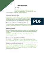 Tipos de bosques.docx