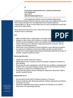 MEMO- 2018 Endorsement Duties Outline.pdf