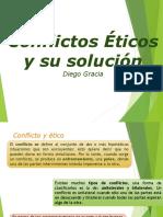 CONCLICTOS ETICOS!.pdf