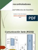 Comunicación Serie.pdf