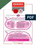Desafio al pensamiento - Estrategias.pdf