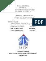NEOFLAVON FITOKIM.docx