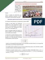 Tema2MRUA.pdf