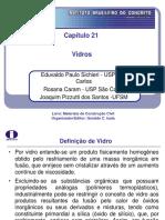 cap21 Vidros.pdf
