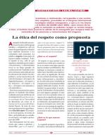 Dialnet-LaEticaDelRespetoComoPropuesta-1367405.pdf