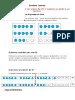 4. Fichas 2 colores.doc