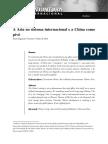 VISENTINI. RI Ásia e China.pdf