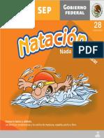 Natacion.pdf