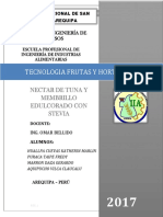 TRABAJO NECTAR DE TUNA.docx