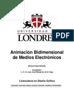 animacion_bidimensional.pdf