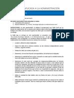 05_TareaA_Tecnologia Aplicada a la Administracion.pdf