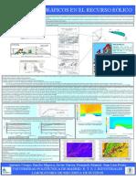 Efectos topograficos en el recurso eólico.pdf