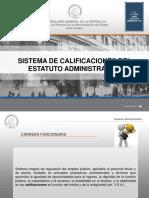 PPT_2.pdf