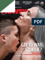 Newsweek Polska 22 Demo