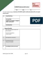 46464974-Checklist-ISO-22000.pdf