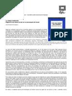 la utopía enterrada.pdf