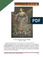 2 SORCHA EL CLAN DE MALLAIG.pdf
