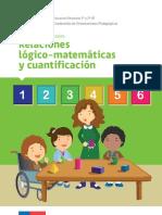201504061713200.Matematicasweb