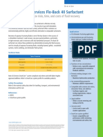 30994 Flo-Back 40 Surfactant_Overview.1111_HiRes