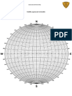 Esterodiagrama.pdf