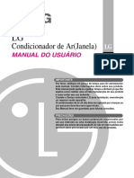 manual-usuario-ar-condicionado-janela-LG.pdf