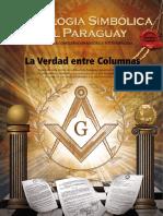 La verdad Entre Columnas GLSP