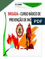 C Documents and Settings Joaogodoy Desktop Brigaga de Incêndio - Ruzene & Gama