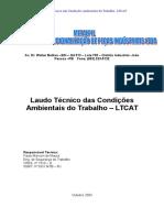 Ltcat (Metalpil Paraíba)