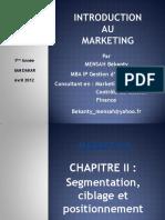 Support2.pdf