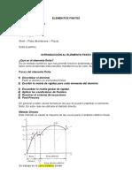 Resumen_Semana_2.docx