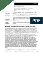 goodman data centre evolllution article1  1