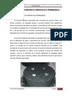 CONCRETO PERMEABLE 1.pdf