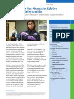 3.6.7. Biosealers.pdf