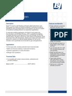3.6.6. Divert S.pdf