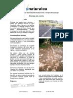 drenaje_de_piedra.es.pdf