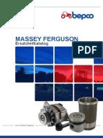 Massey-Ferguson-Ersatzteile.pdf