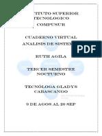 MODULO ANALISIS EN SISTEMA.pdf