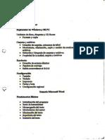 Computación 00020002.pdf
